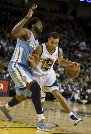 stephen curry quotes source http upi com topic stephen curry