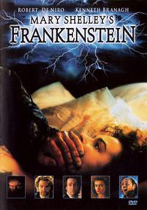 mary shelleys frankenstein 9 essay This is clearly the case with mary shelley's novel, frankenstein (1818), which draws upon the rise of galvanism and the romantic movement of the 1800's, as well as ridley scott's film blade runner (1992), reflecting upon the increasing computing industry and the predominance of capitalism within the late 20th century.