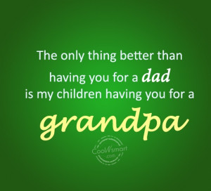 Miss You Grandpa Quotes