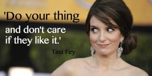 TINA-FEY-QUOTES-facebook.jpg