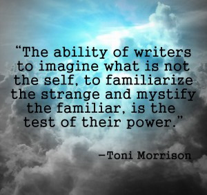 the theme of freedom and independence in toni morrisons novel song of solomon Toni morrison [1] 1931– writer schooled in oral tradition [2]  she wrote a thesis on the theme of suicide in the works of william faulkner and virginia woolf,  like song of solomon, tar baby is a novel saturated in black folklore it is set primarily on a tiny french west indian island named isle des chevaliers, after a group of.
