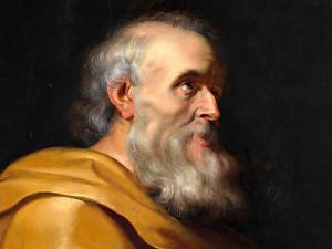 Studio-of-Sir-Peter-Paul-Rubens-Saint-Peter-Detail-head.jpg