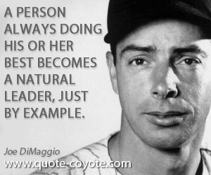 Joe-DiMaggio-inspirational-quotes.jpg