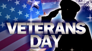 ... veterans day pictures are given below happy veterans day pictures 2014