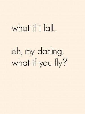 falling for a boy quotes tumblr Falling For Him Quotes Viewing Gallery