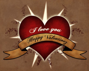 Sweet Love Quotes About Husbands: I Love You Yesterday I Love You ...