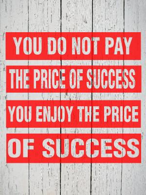 zig-ziglar-inspirational-wallpaper-quotes-zig-ziglar-success-wallpaper ...