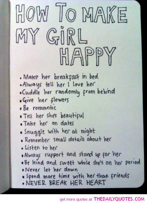 Happy Girl Quotes And Sayings Life quotes sayings poems