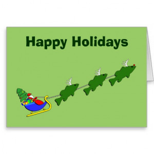 funny_bass_fishing_christmas_card-rb05a8c7f89c24ed0a47d66ce189bb320 ...