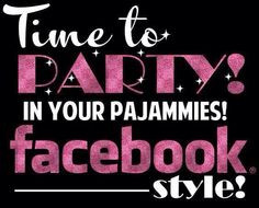 looking for someone to host a 3, 5, or 10 day Younique Virtual Party ...