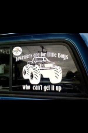funny truck saying stickers and funny quotes image jpg