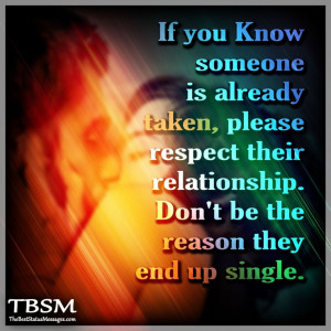 Respect others relationships: Relationships Quotes, Hurts People ...