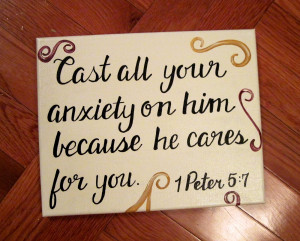 ... family bible quotes bible quotes about strength down some bible verses