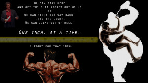 to Bodybuilding Motivational Quotes Wallpaperwallpapers Inspirational ...