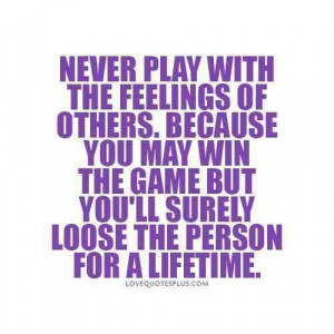 quote of the day :-)