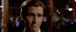 Top 29 Things I Love About American Psycho (that no one talks about)
