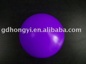 ... purple stress toys bird ball sayings and videos name frog funny stress