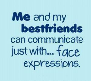 So true it's kinda freaky:) lol