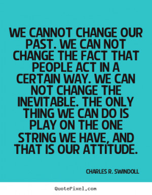 charles-r-swindoll-quotes_7350-6.png