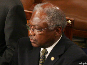 rep james clyburn d sc house majority whip jim clyburn