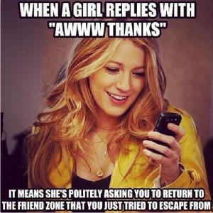 Photos / Funniest Instagram memes this past weekend