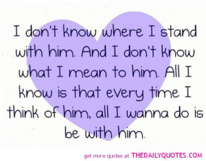 love you quotes for him from the heart in spanish