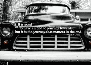 Chevy Quotes 1957 chevy quote