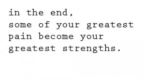 Quotes About Strength Quotes about strength and love