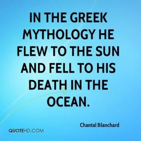 Greek Quotes About Death ~ The Greek Quotes - Page 1 | QuoteHD