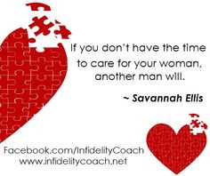 Amazing #relationship #quotes from the infidelity coach - Savannah ...