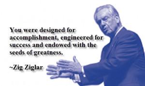 Winners Quotes Zig Ziglar. QuotesGram