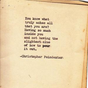 ... inspire #inspiration #english #literature #coffee #ink #pain #romance