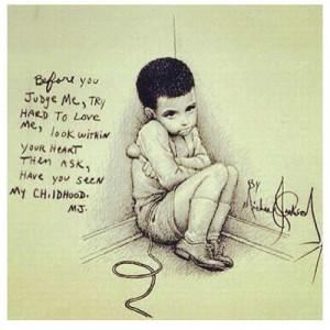 ... quote #quotes #legendary #history #jackson #music #art #artist #child