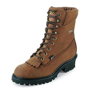 31166258-300x300-0-0_Justin_Boots_Justin_Men_s_8_Earth_Gore_Tex_Lacer ...