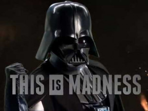 lucasfilm-made-an-awesome-star-wars-march-madness-bracket.jpg