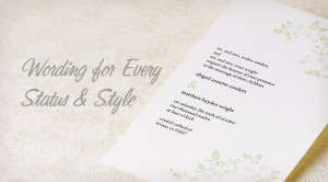 invitation quotes and poems wedding invitation quotes and poems poem ...