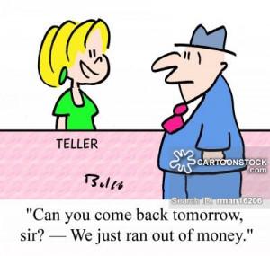 ... _service-bank_clerk-bank_teller-teller-banker-rman16206_low.jpg