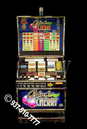 Slot Deals With Confidence Cheap Slot Machine Sales Home Slot Machines