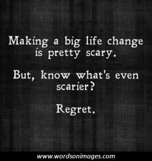 271255-Quotes+about+decision+making++.jpg