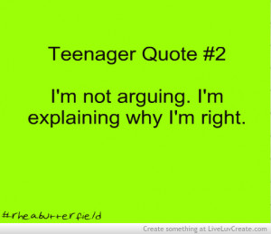 cute, girls, life, love, pretty, quote, quotes, teenager quote 2 xoxo