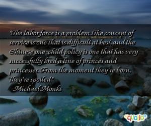 Princesses Quotes