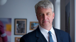 Andrew Lansley s NHS shake up reaches Croydon as GPs are given much