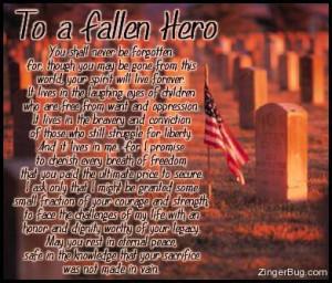 Honor of the Fallen (Heroic) Screenshots