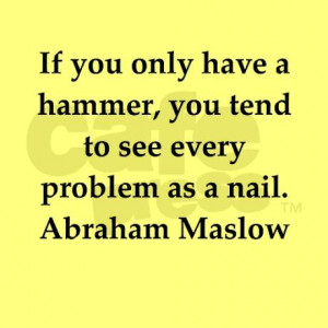 abraham_maslow_quotes_ollie_the_puppy.jpg?color=Tan&height=460&width ...
