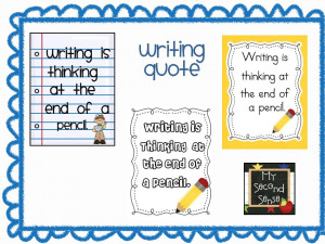 Will Miss You Quotes For Teachers I will be happy to e-mail you,