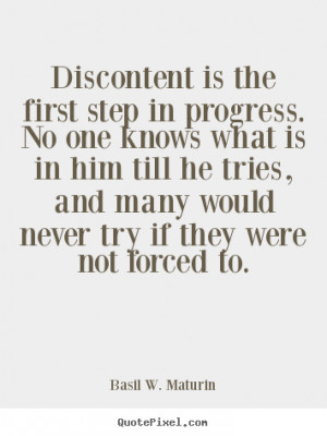 Motivational Quotes   Success Quotes   Life Quotes   Inspirational ...