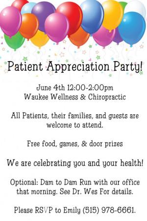 Patient_Appreciation_Party___Page_001.jpg