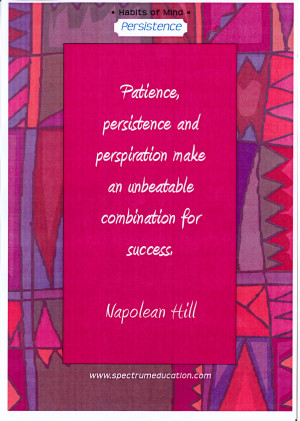 by topic habits of mind habits of mind quote posters