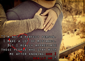 inspirational quotes about love and relationships Relationship Popular ...
