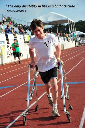 Special OlympicsSpecial Olympics Tshirts, Olympics Texas, Inspiration ...